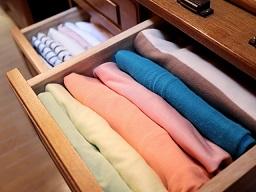 ユニクロのTシャツでおすすめ(メンズ)はユニクロUクルーネックT