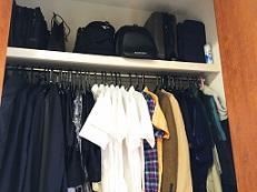 黒Tシャツのほこりが気になる!洗濯の時につくのはなぜ?